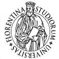 Univ. of Florence