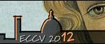 ECCV VSM 2012