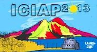 ICIAP2013