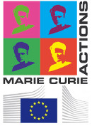 EC Marie Curie Actions
