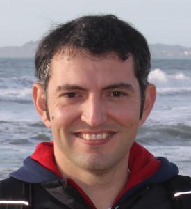 Lamberto Ballan