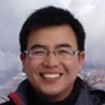 Xirong Li