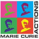 EC - Marie Curie Actions